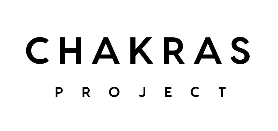 Chakras Project mit Bahar Yilmaz